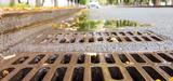 Gestion des eaux pluviales : la FNCCR donne des pistes pour organiser le service