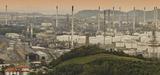 Plateformes industrielles : le gouvernement veut favoriser la mutualisation