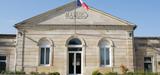 Enquêtes publiques : la justice administrative conforte les missions du commissaire enquêteur