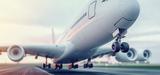 Nuisances aéroportuaires : l'Autorité de contrôle se fixe 5 priorités