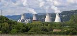 Projet de loi énergie: premières retouches parlementaires