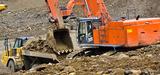 Barrage de Caussade : vers une régularisation du projet ?