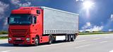 Transport routier : l'OCDE plaide pour le retour de l'écotaxe