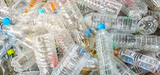 Consigne des bouteilles plastique : le secteur des boissons et Citeo prennent les devants