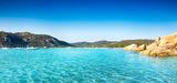 Qualité des eaux de baignade : l'objectif européen n'est toujours pas atteint