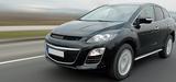 Les Français plébiscitent les SUV très émetteurs de CO2