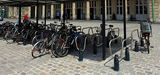 Les députés adoptent un forfait mobilité non obligatoire pour les entreprises