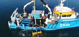 Hydrolien : la filière n'a pas dit son dernier mot