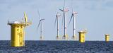 Eolien offshore: l'Etat promet 1 GW d'appels d'offres par an