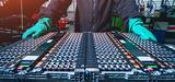 Recyclage des batteries li-ion : les industriels français se tiennent prêts
