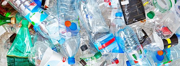 Consigne des emballages : l'Etat prépare la mise en œuvre du dispositif