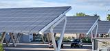 Photovoltaïque : les députés veulent faciliter le déploiement des installations sur les espaces artificialisés
