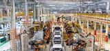 Champs électromagnétiques : l'Anses pointe des situations d'exposition très élevées en milieu de travail