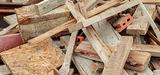 Déchets du bâtiment : les professionnels proposent leur scénario de reprise gratuite