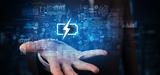 La transition énergétique face à un faisceau de risques