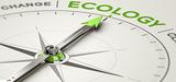 Stratégie bas-carbone : le Haut Conseil pour le climat appelle à la cohérence