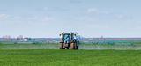 Pesticides: le Conseil d'Etat annule partiellement l'arrêté encadrant l'épandage