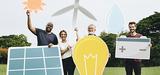 Communautés énergétiques et autoconsommation : définition et précisions juridiques