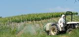 Phytosanitaires : bientôt des zones non traitées pour protéger les riverains ?