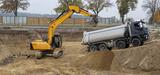 Recyterre: un label pour recycler les terres excavées