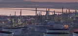 Total a démarré sa bio-raffinerie de La Mède