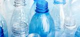 Consigne : Citeo propose de réfléchir à un nouveau modèle de gestion des déchets d'emballages