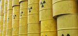 Déchets et matières nucléaires : la Cour des comptes veut plus de transparence