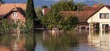 Risques inondation : du nouveau pour définir l'aléa et les zones inconstructibles