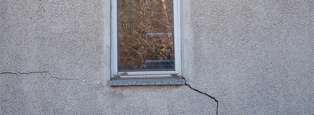 Catastrophes naturelles : l'indemnisation doit évoluer, selon une mission sénatoriale