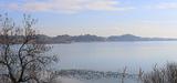 Etang de Berre : le CGEDD déconseille une solution basée sur le pompage de l'eau de mer