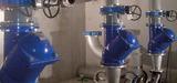 Boucle d'eau tempérée: produire de la chaleur et du froid au plus près des besoins