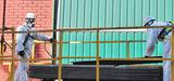 Amiante: l'obligation de repérage avant travaux dans les immeubles bâtis entre en vigueur