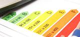 Passoires thermiques: la loi énergie renforce le contenu des DPE