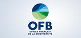 L'office français de la biodiversité a sa loi et son logo