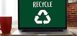 L'intelligence artificielle dope l'anti-gaspillage et l'économie circulaire