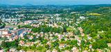 Zéro artificialisation nette des sols : le gouvernement prépare sa feuille de route