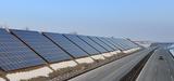 Loi énergie climat : le détail de la version finale