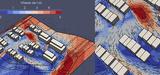 Des outils numériques pour lutter efficacement contre les îlots de chaleur