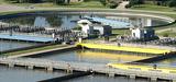 Compétences eau et assainissement : de nouvelles dispositions pour le transfert aux intercommunalités
