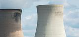 L'exploitation des réacteurs belges de Doel n'aurait pas dû être prolongée sans étude environnementale