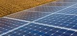 Centrales solaires au sol et ombrières : 107 nouveaux projets lauréats
