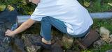 Ancienne mine d'or de Salsigne : 37 % des enfants surveillés sont surexposés à l'arsenic