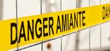 Amiante : le Conseil d'Etat perturbe l'entrée en vigueur de l'obligation de repérage avant travaux