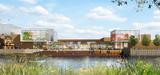 Le projet de centre commercial Val Tolosa bute sur l'absence d'intérêt public majeur