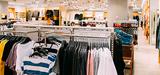 G7: le secteur de la mode se fixe une première série d'engagements volontaires