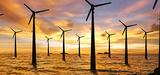 Comment le Conseil d'Etat est venu au chevet de l'éolien en mer