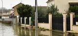 Inondations : pour des retours d'expérience plus cadrés et plus utiles