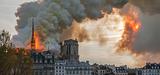 Notre-Dame de Paris: la dépollution autour du site devrait s'achever le 10 septembre
