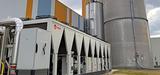 L'efficacité énergétique accompagne la dynamique de croissance du plasticien Alphacan