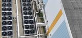 Performance énergétique : les industriels ont tout à y gagner